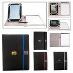 Buy Full Size Portfolio With Adjustable Tablet Stand