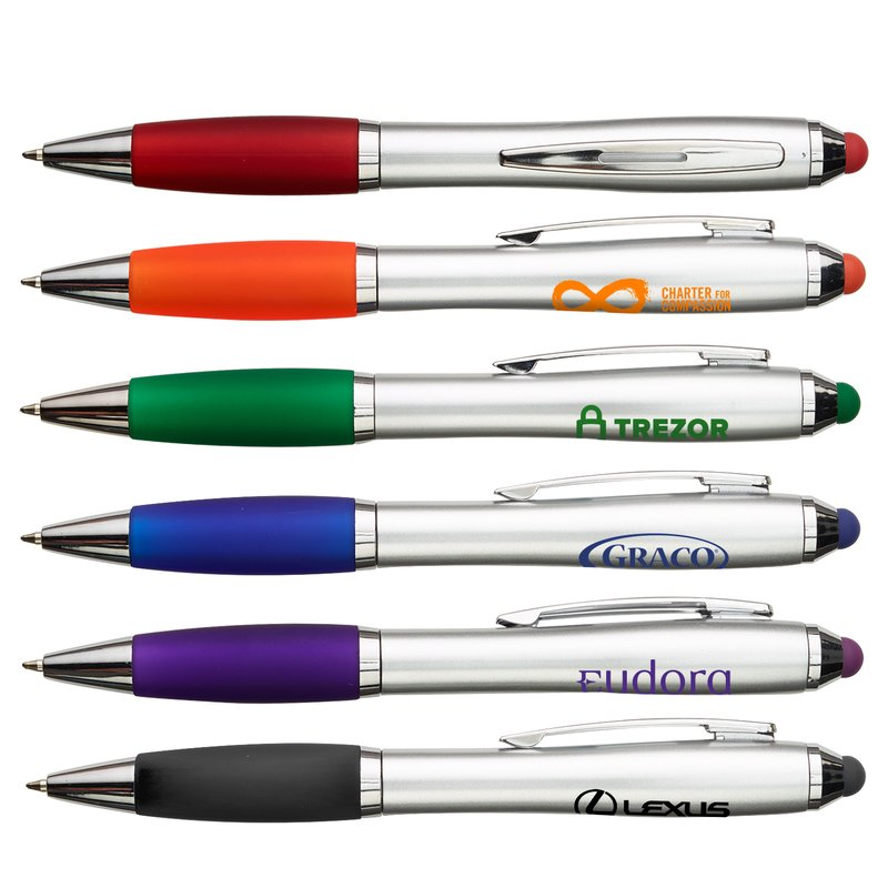 Main Product Image for Fullerton SGC Stylus Pen