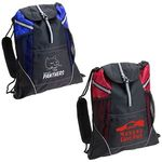 Buy Fusion Drawstring Cinchpack