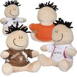 Buy GameTime!(R)  MopToppers(R) Plush