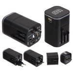 Buy Gemini Travel Adapter