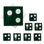 Gift Set with Hat Clip -