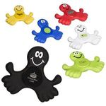 Buy Stress Reliever Goofy PromoSpinner (TM)