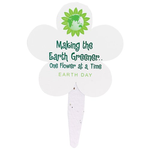 Main Product Image for Grow Stick Mini Fan