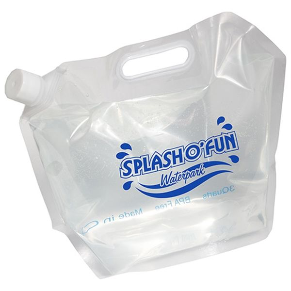 Main Product Image for H2o Easy Tote Water Bag