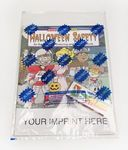 Buy Halloween Safety Coloring Book Fun Pack