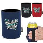 Buy  KOOZIE (R) Can Kooler wwith Handle Strap