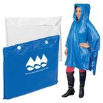 Buy Heavy Duty Poncho