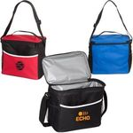 Buy Hercules 2XL Cooler Bag