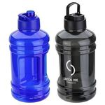 Buy Hercules 75 oz Water Jug