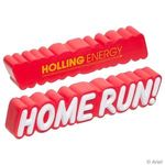 Buy Home Run Stress Reliever