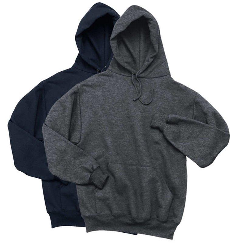 Panthers Script /& Tail HOODIE Hooded School Sports Team Sweatshirt  All Colors
