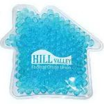 Buy House Hot/Cold Pack (FDA approved, Passed TRA test)
