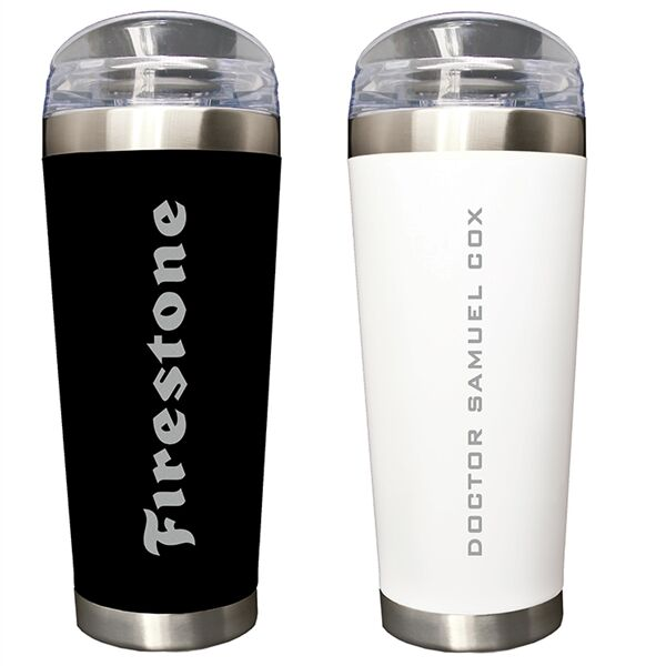 Main Product Image for Husky Double Wall Tumbler