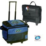 Buy Ice (R) Original 54-Can Roller Cooler
