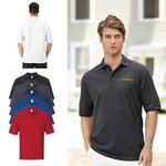 Buy Jerzees(R) Easy Care Sport Shirt
