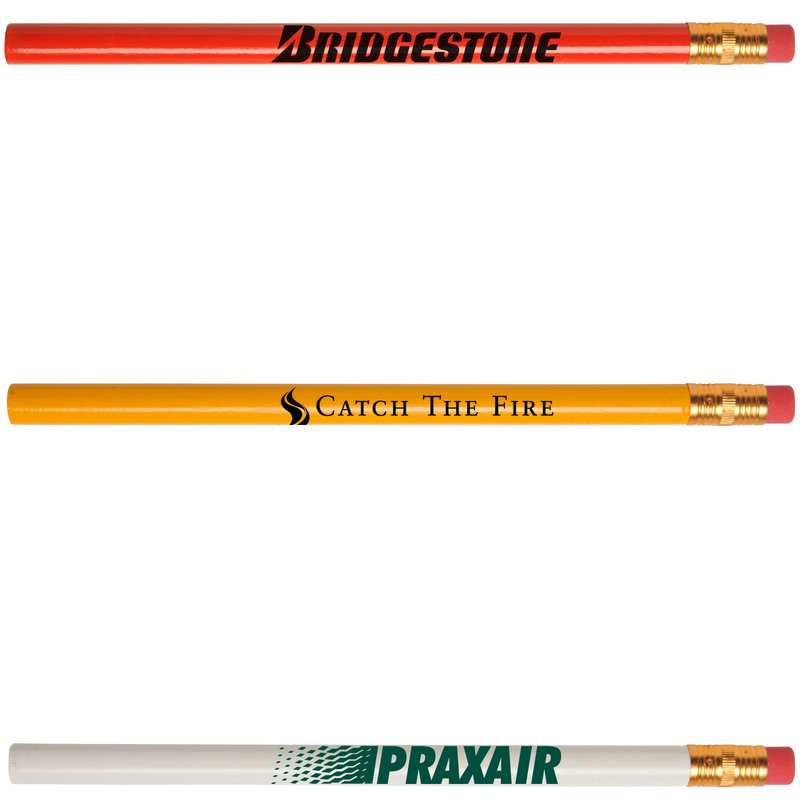 Main Product Image for Jo Bee Jumbo Tipped Pencil