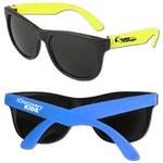 Buy Junior Neon Sunglasses