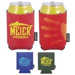 Buy KOOZIE (R) Color Changing Can/Bottle Cooler