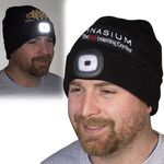 Buy Custom Beanie LED