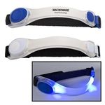 Buy LED Flashing Armband