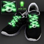 Buy Custom Shoelaces LED For Night Fun Runs