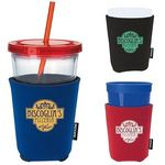 Buy KOOZIE � Lifefts a Party  Cup Kooler