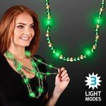 Buy Light Up Beads