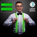 Buy Suspenders Light Up With Leds