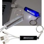 Buy Light-Up-Your-Logo Cable Set