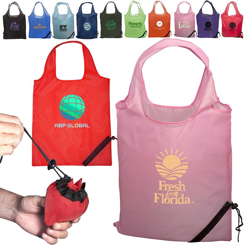 Main Product Image for Little Berry Shopper