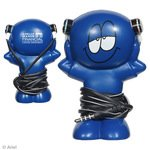 Buy Stress Reliever Earbud Gift Set - Little Buddy