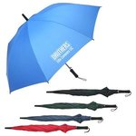Lockwood Auto Open Golf Umbrella -