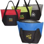 Buy Lunch Size Cooler Tote