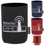 Buy KOOZIE (R) Magnetic Can Kooler