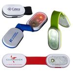 Buy Custom Imprinted Magnetic Reflector Safety Light