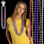 Shop for Mardi Gras Beads