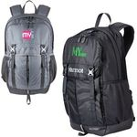 Buy Marmot (R) Salt Point Pack