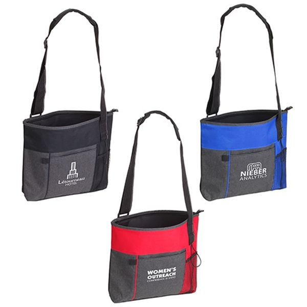 Main Product Image for Meridian Convention Tote