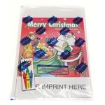 Buy Merry Christmas Coloring Book Fun Pack