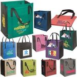 Buy Metro Enviro-Shopper