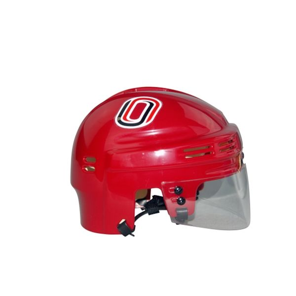 Main Product Image for Mini Ice Hockey Helmet