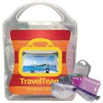 Shop for Travel Kits