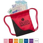 Buy Mini Sling First Aid Kit