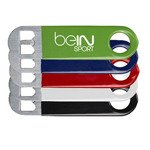 Buy Bottle Opener Mini Vinyl