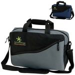 Buy Montana Laptop Bag