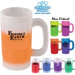 Buy Color Changing Beer Stein 14 oz