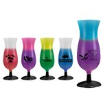 Buy Color Changing Hurricane Cup 14 oz