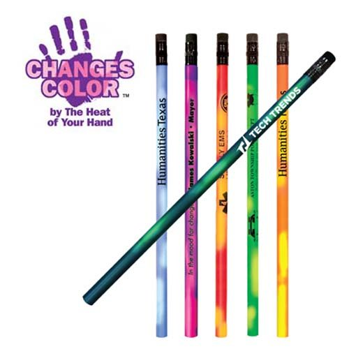 Main Product Image for Mood Pencil