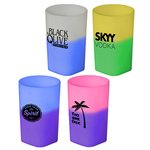 Buy Shooter Glass Color Changing 2 Oz.